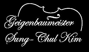 Geigenbau in Düsseldorf